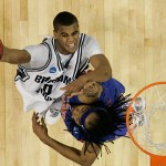 How to Watch March Madness Online while Staying Uncaught