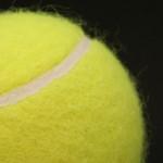Tennis – Putting the FUN in Fundamentals