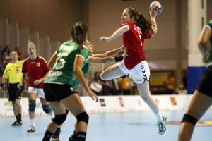 Handball – An Awesome Sport You Should Play and Watch