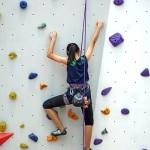 Indoor Rock Climbing – A Safe and Fun Way to Rock Climbing for Everyone