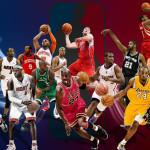 Free NBA League Pass – Watch NBA Online Live on NBAOnlineStreams