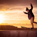 Top 5 Reasons Adults Take up Longboarding