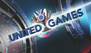 United Games – Bring Back the Fun of Watching Sports