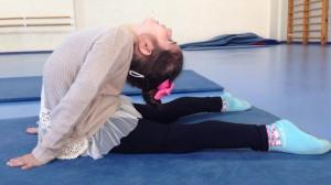 5 Incredible Benefits of Gymnastics for Kids