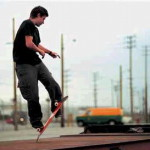 Why Rodney Mullen is the Greatest Sports Skateboarder of All Time