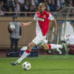 Manchester United Ready to Welcome Fabinho