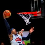 10 Amusing NBA Facts