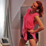 5 Distinct Benefits of Online Workout