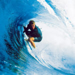 Top 4 Surfing Tips for Beginners as Well as Pros