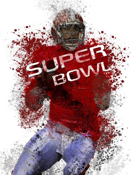 superbowl 5