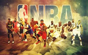 NBA_2017_game_predictions