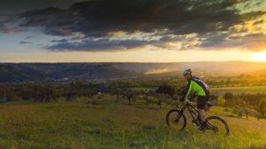 Buying a Mountain Bike – Tips