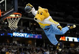 Are the Nuggets Still Favorites for the Playoff Spot?