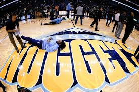 the nuggets 4