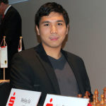 Wesley So – An Extraordinary Talent in the History of Chess