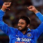 Royal Challengers Bangalore Under Tremendous Pressure Regarding the Thursday Match