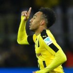 Pierre-Emerick Aubameyang – Staying put or returning to Milan?