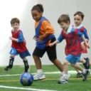 5 Incredible Advantages of Youth Soccer