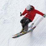 ski gear buying tips