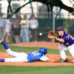 Top 4 Tips for High School Baseball Players