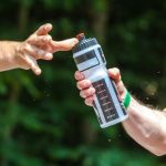 Top Tips to Choose the Best Energy Drinks for Cyclists