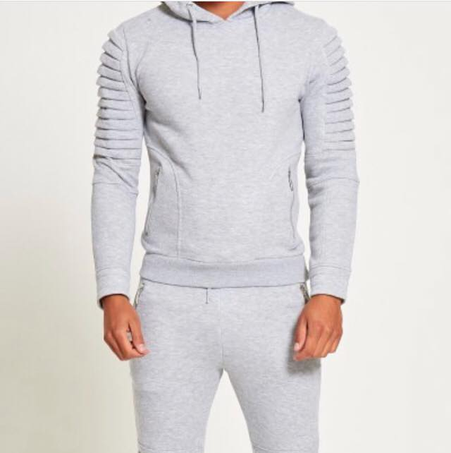 MilitaryGymWear - New On-Line Clothing Store - Sweat Wicking Ability