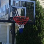 4 Excellent Tips to Maintain Your Portable Basketball Hoop