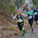 3 Excellent Tips on How to Prepare for a Running Event