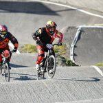 BMX Racing – Useful Tips for Beginners