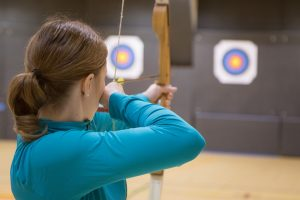 10 Excellent Archery Tips that will Help You Become a Master Archer