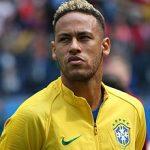 An Interesting Short Biography of Neymar Jr, the Soccer Wonder