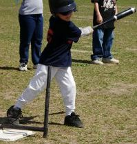 4 Important Factors You Should Consider while Choosing the Best Baseball Batting Tees