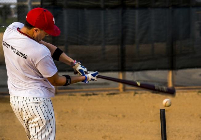 best baseball batting tees