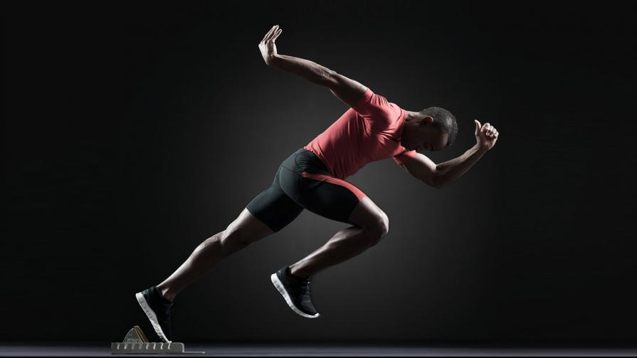 sexy workout clothes for men