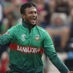Top 5 Star Batsmen of the 2019 Cricket World Cup