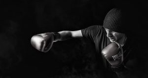 6 Practical Tips to Start Kickboxing