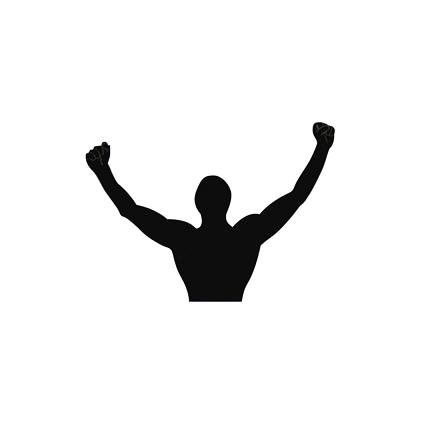 Pirouzi Athletics