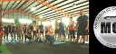 Metabolic Conditioning Coach to Sportspersons – A New Interesting Career