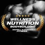 15 Amazing Tips to Successfully Achieve Your Bodybuilding Goals