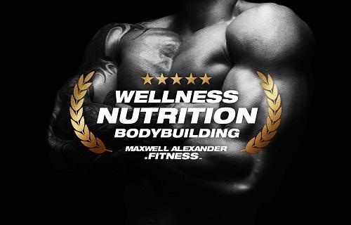 Best Bodybuilding Coach