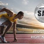Speed, Agility and Quickness Training for Athletes – Beneficial for You and Your Clients