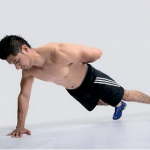 3 Awesome Tips to Make Your Ab Workouts More Effective