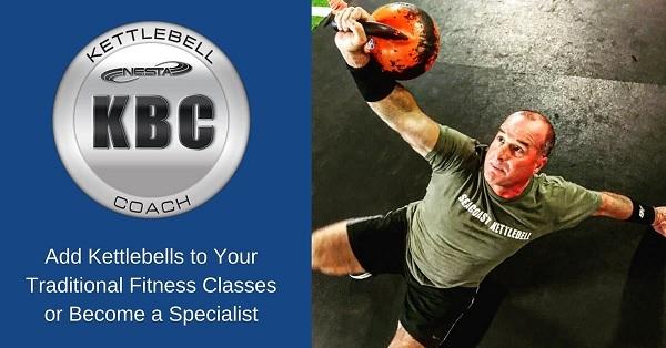 kettlebell coach certification
