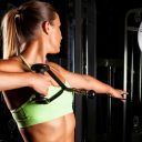 Functional Training Coach – A Great New Career in Sports You Should Consider Choosing