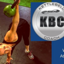 Kettlebell Fitness Training – Tremendous Improvement in Your Clients' Strength and Performance