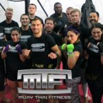 Muay Thai Training – A Necessity for Every Fitness Trainer