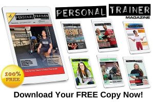 Personal Trainer Magazine – Read, Gain Knowledge and Shine in Your Life