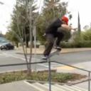 What Skateboard Bearings Do Pro Skaters Use?