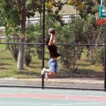 4 Excellent Tips to Improve Your Vertical Jump