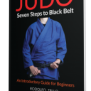 6 Important Tips to Follow before Starting Judo Training